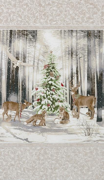 Winter White 3