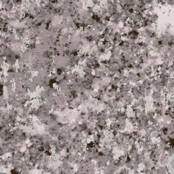 Pearl Luxe Granite Gray