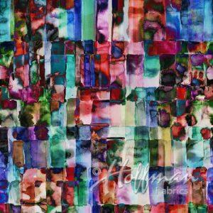 Other Digital prints
