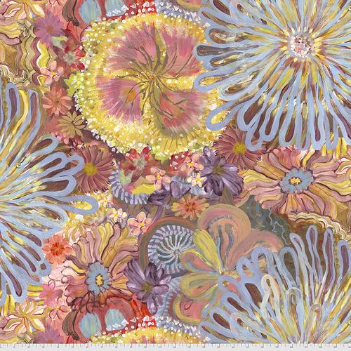 Denise Burkitt Collections