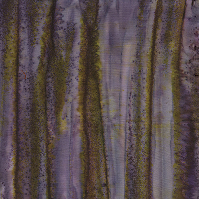 Landscapes 111600512 Purples Fern Hill